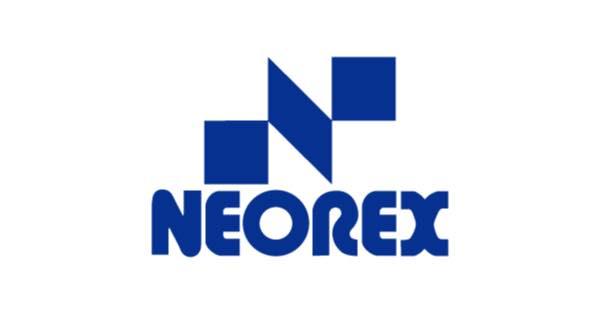 ネオレックス